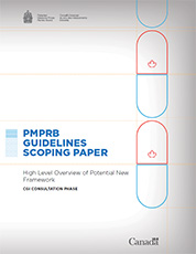 scoping_paper