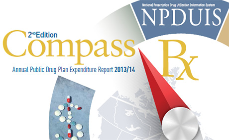 NPDUIS Compass Rx 2nd Edition