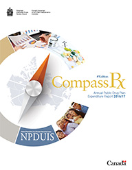 NPDUIS CompassRx, 4th Edition