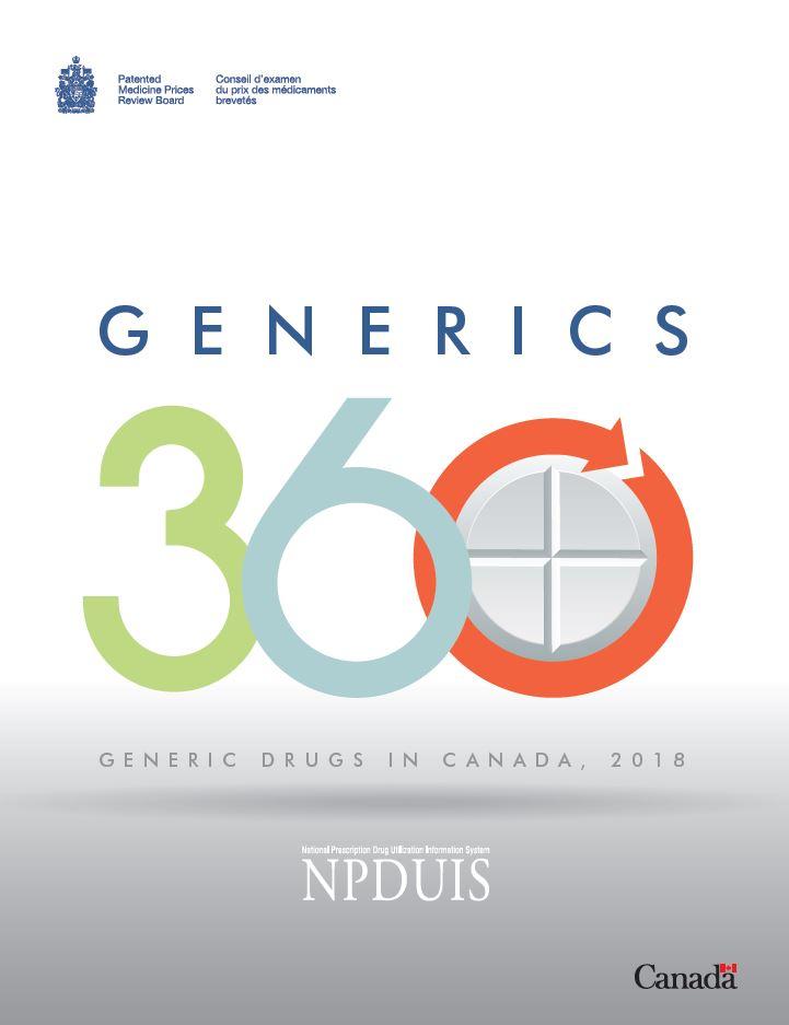 Generic360
