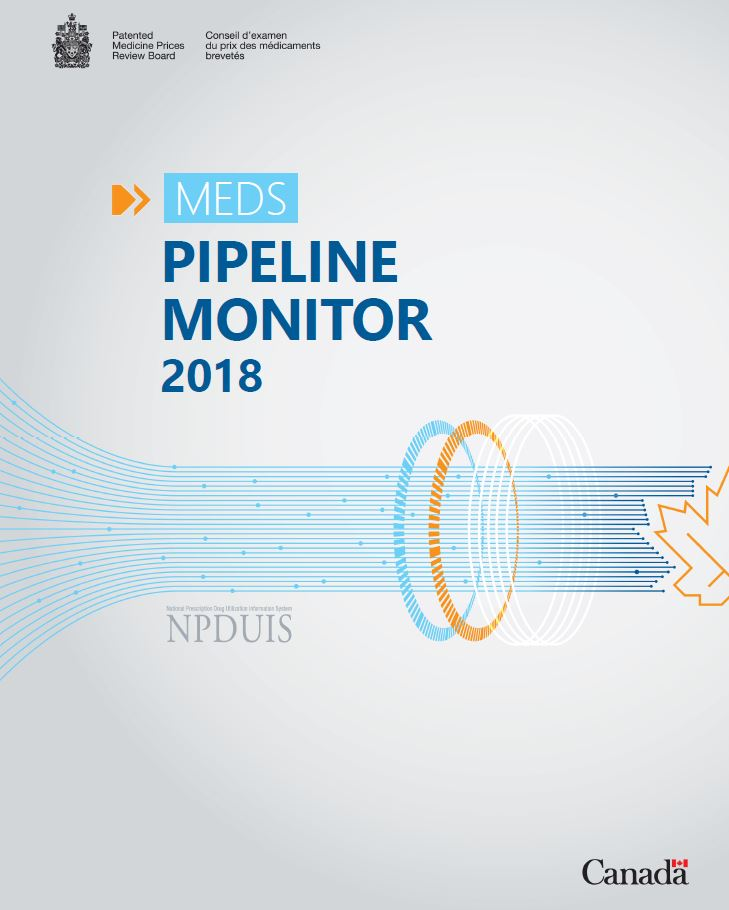 Meds Pipeline Monitor